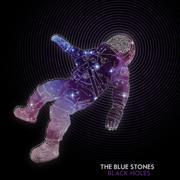 Black Holes - The Blue Stones