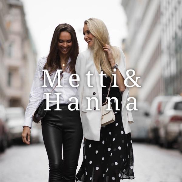 Metti & Hanna