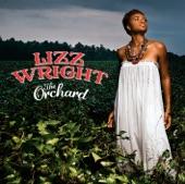 Lizz Wright - My Heart