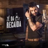 Zé da Recaída - Single