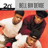 Bell Biv DeVoe - Poison