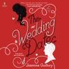 The Wedding Date (Unabridged) AudioBook Download