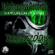 The Purge ( Remix ) - Doomzday