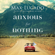 Anxious for Nothing: Finding Calm in a Chaotic World (Unabridged)