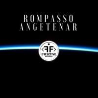 Angetenar (Robby Mond, Wonder rmx) - ROMPASSO
