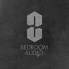 Bedroom Audio - รักเธอเหลือเกิน artwork