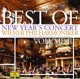 Best of New Year s Concert Vol II