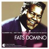 Essential: Fats Domino
