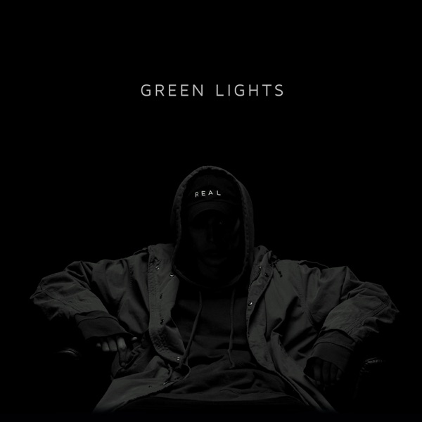 NF - Green Lights