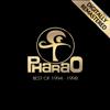 Pharao - Best of Pharao 1994-1998 bild