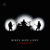 Dizzy Mizz Lizzy - I Would If I Could But I Can't (Live at Roskilde Festival 2016) artwork