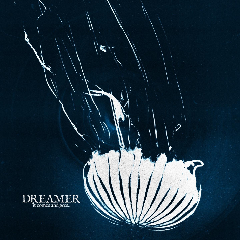 Dream On Dreamer - Shine [single] (2018)