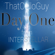 "Day One (From ""Interstellar"") - ThatCelloGuy"