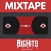 BigHits Mixtape, Vol. 1