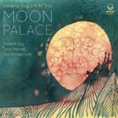 Moon Palace (feat. Ferg Ireland & David Ingamells)
