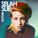 Right Where I Want You - Selah Sue
