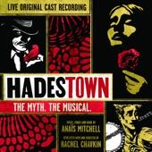 Original Cast of Hadestown - Epic II (Live)