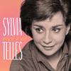 Sylvia Telles - Eu e Você  arte