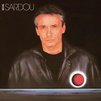 Musulmanes - Michel Sardou