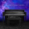 String Theory - Hanson