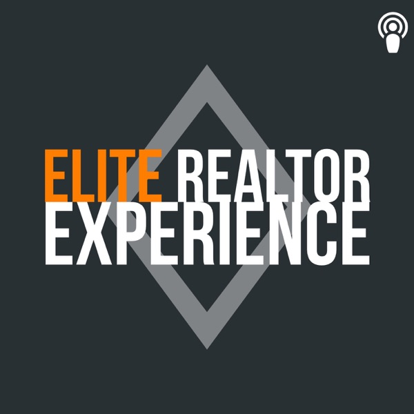 The Elite Realtor Experience