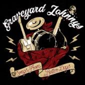Graveyard Johnnys - Cherylene (edit)