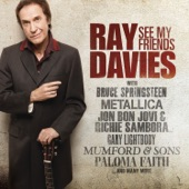 Ray Davies - Better Things