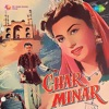 Char Minar (Original Motion Picture Soundtrack)