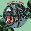Soft Machine - A Certain Kind kunstwerk