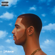 Drake Hold On, We're Going Home (feat. Majid Jordan) - Drake