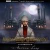 The Arabian Nights Entertainments (Unabridged)