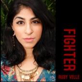 Ruby Velle - Fighter