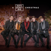 A Why Don't We Christmas  EP-Why Don't We