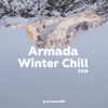 Armada Winter Chill 2018 - Various Artists