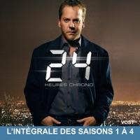 Télécharger 24: L'intégrale des Saisons 1 à 4 (VOST) Episode 96