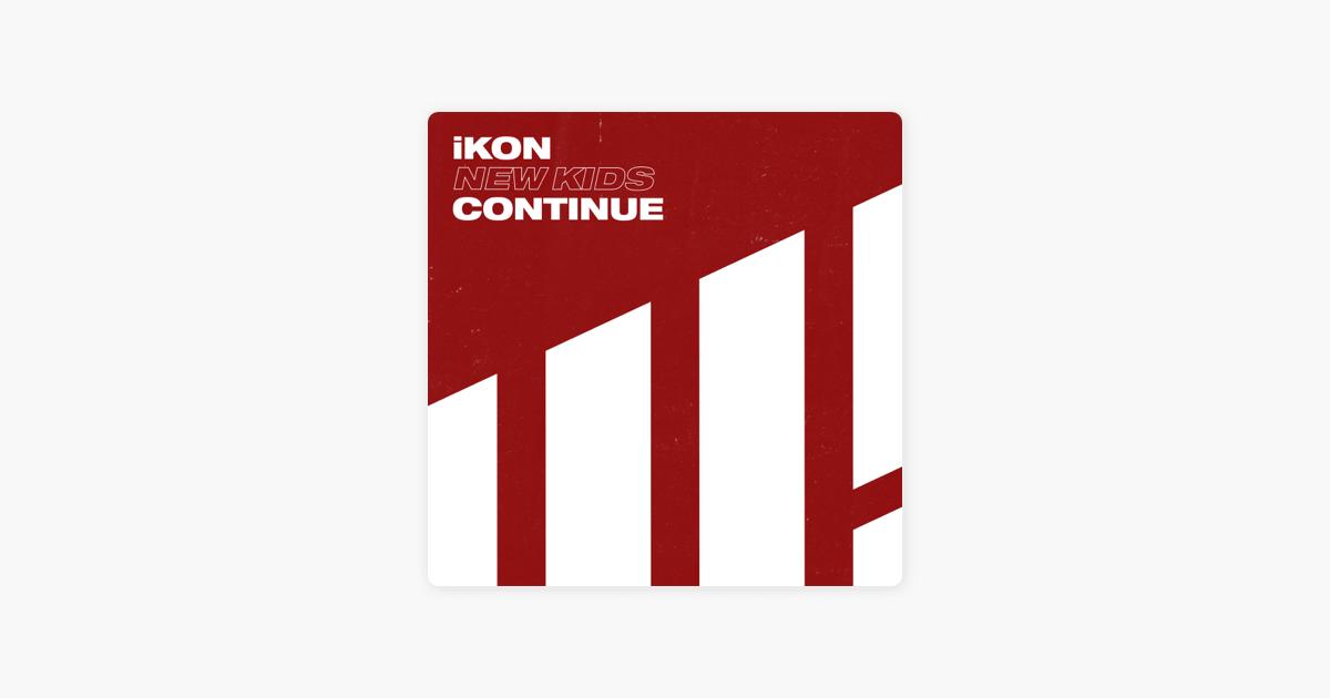 download lagu ikon killing me mp3 gratis