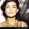 Bajo Otra Luz feat La Mala Rodriguez Single