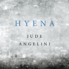Jude Angelini - Hyena (Unabridged)  artwork