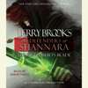 Terry Brooks - The High Druid's Blade: The Defenders of Shannara (Unabridged)  artwork