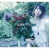 Ash - LiSA