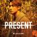 陳柏宇 - Present