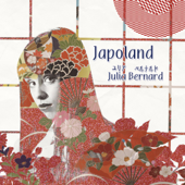 Japoland