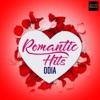 Odia Romantic Hits
