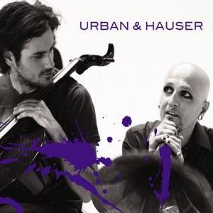 Urban & Hauser - Everybody Hurts
