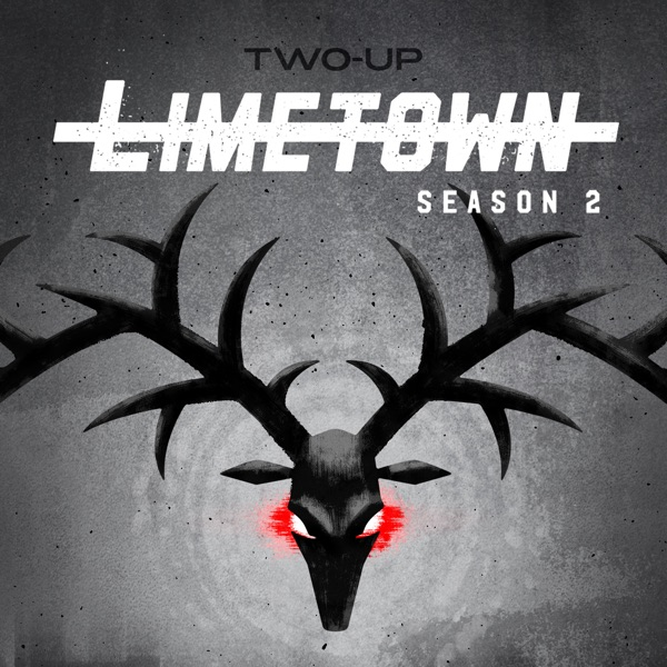 S2 Episode 5: Limetown (Finale)