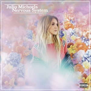 Julia Michaels - Just Do It