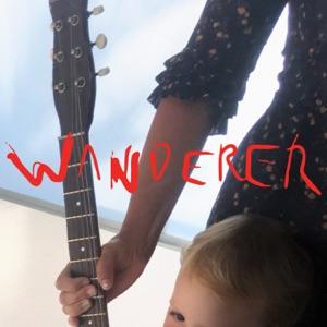 Woman (feat. Lana Del Rey) [Single Version] - Single Mp3 Download
