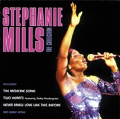 Stephanie Mills - Two Hearts