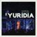 Yuridia - La Duda (Primera fila) [En Vivo]
