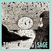 Tommy Young - Better